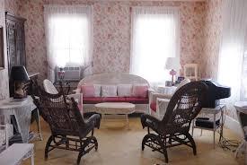 Interior Design Writer Interior Design Color Scheme Starting Tips Design Build Ideas