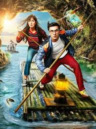 best 25 new movies 2018 ideas on pinterest movies out in 2017