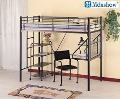 College Loft Bed College Loft Bed College Loft Bed Suppliers And Manufacturers At