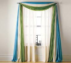 best way to hang curtains ways to hang curtains hpianco com