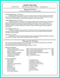 Application Letter For Job For Staff Nurse Sample School Nurse Resume Cover Letter School Nurse Cover Letter