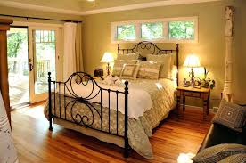 majestic country bedroom decor ideal country bedrooms decorating