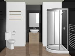 Bathroom Design Tool Free Bathroom Creative Bathroom Remodel Design Tool Free Room Design