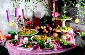 decorating buffet table emejing decorating buffet tables ideas decorating interior