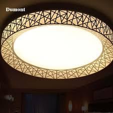led ceiling dome light led ceiling dome light round living room lighting creative modern