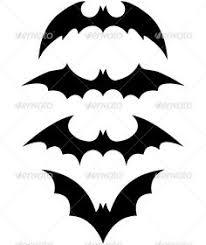 diy cutout skull t shirt u2026 cute for halloween u2026or whenever