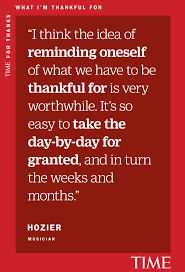 quotes for thanksgiving day 134 best inspirational quotes images on pinterest beautiful