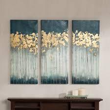 Canvas And Framed Wall Art Designer Living - Wall art designer