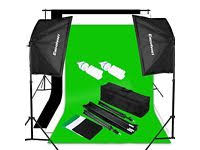 used photography lighting equipment for sale new used lighting studio items for sale in bristol gumtree