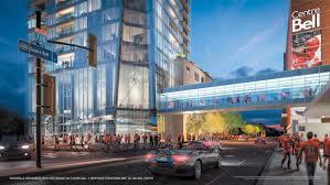 bell center floor plan tour des canadiens condos phase 3 tour des canadiens condos