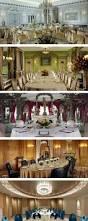 97 best party venues images on pinterest party venues wedding
