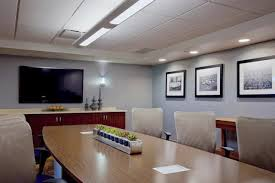 Used Furniture For Sale South Bend Indiana Doubletree Hilton Hotel South Bend In Booking Com