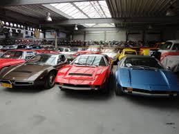 classic maserati bora maserati bora joop stolze classic cars