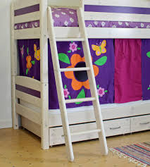 Thuka Bunk Bed Thuka Trendy Bunk Bed G