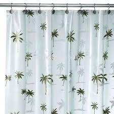 tree shower curtains waterproof bathroom shower curtain fabric