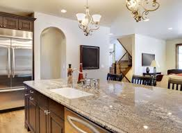 centre islands for kitchens granite countertop kitchen cabinet colours bathroom glass tile