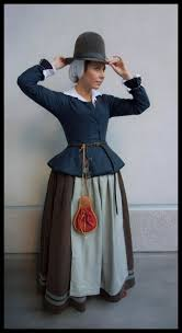 143 best 17th century working class images on pinterest dirndl