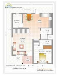 100 house plans 1500 sq ft ranch home plans country designs
