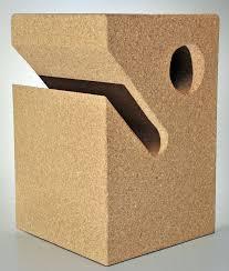 design liege 288 best cork design images on corks product design
