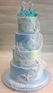 hochzeitstorte besonders hochzeitstorte bilder elegante torte mit blumen hochzeitstorte