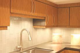 kitchen backsplash decals 34 best of tile decals kitchen backsplash design e villa