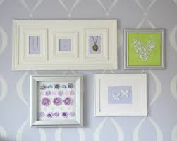 Diy Nursery Decor Pinterest by Decor 37 Nursery Wall Decor Ideas Diy Nursery Wall Decor Diy