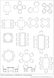 home design fascinating dining table drawing full seating line