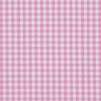 Pink Gingham Curtains Pink Gingham Blackout Curtains