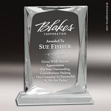 retirement plaques retirement trophy awards