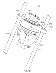 patent us8603180 patient specific acetabular alignment guides