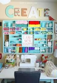 pinterest home decor crafts pinterest home decor crafts christmas best craft rooms ideas on
