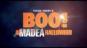 halloween 2 trailer