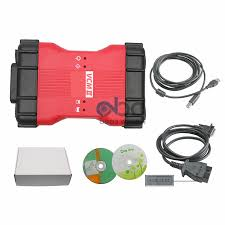 ford vcm 2 aliexpress com buy top vcm2 vcm ii diagnostic scanner for ford