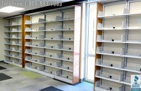 Bookshelves Library Library Design Ideas Book Shelving Components Dvd Periodicals
