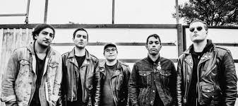 deafheaven are 2015 u0027s band of the year spin