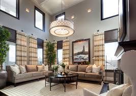 coastal living room robeson design transitional living room