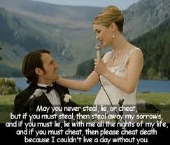 wedding quotes nature best 25 wedding toast quotes ideas on toast speech