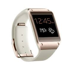 black friday smartwatch 90 best smart watch deals images on pinterest smart watch