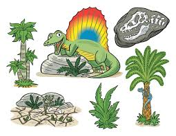 dinosaur wall stickers geo parkin selected images from a dinosaur themed large wall sticker pack commissioned by funtosee funtosee dinos dinoextras