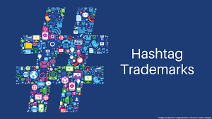 hashtag trademarks what can be protected