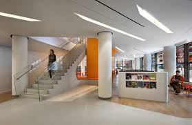 design library the new york public library battery park city 1100 architect