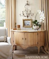 Stunning Interiors For The Home 220 Best Antique And Classic Interiors Images On Pinterest