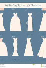 best wedding dress silhouette ideas on pinterest wedding wedding