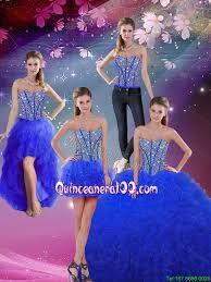 quinceanera dresses 2016 royal blue quinceanera dresses gowns quinceanera 100