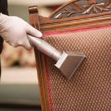 Upholstery Cleaning Nj Unique Upholstery Cleaning Jerseycity Carpetcleaning Com