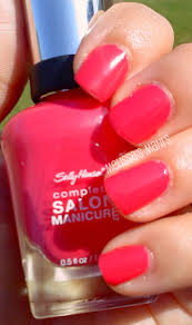29 best polish colors images on pinterest nail polishes colors