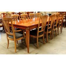The Dining Room Jonesborough Tn by 28 The Dining Room Jonesborough Tn Amazing Mrs Wilkes