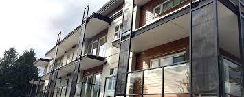 Glass Patio Covers Abc Aluminum U0026 Patio Covers U2013 Providing High Quality Services In
