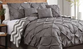 bedding set cool comforter sets awesome bedding sets queen cool bedding set cool comforter sets awesome bedding sets queen cool bed sets full bedroom over