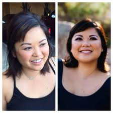 Makeup Artists In San Diego Van Nguyen Makeup Artist 64 Photos U0026 21 Reviews Makeup Artists